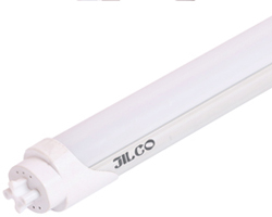 Led Retrofit Tubelight