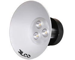 Cob Highbay Light