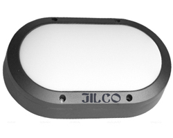Led Bulkhead Light